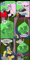 BxB Chapter7 Page8 by Da-Fuze