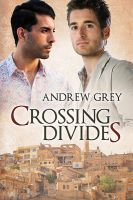 Crossing Divides by LCChase