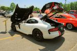 A Custom 2016 Dodge Viper by TheMan268