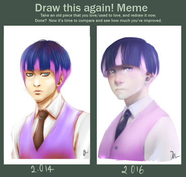 Meme  Before And After By Bampire-d2xu044 1  by devilni