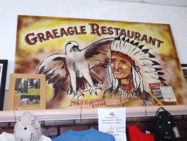 Graeagle Photo Series 01 by lilly-peacecraft