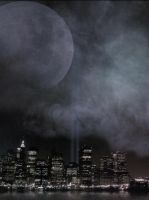 Premade Background  1367 by AshenSorrow