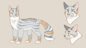 Skystorm Concept Art by recovery-paws