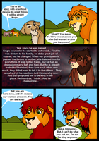 Lion King 3 Page 78 by Gemini30