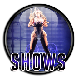 Shows-4A1 by dj-fahr