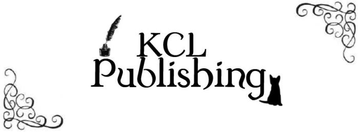 KCL Publishing Banner by CarrieLeFey316