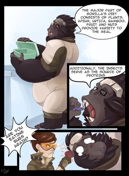 Winston1(for rus ask) by DragonAsis