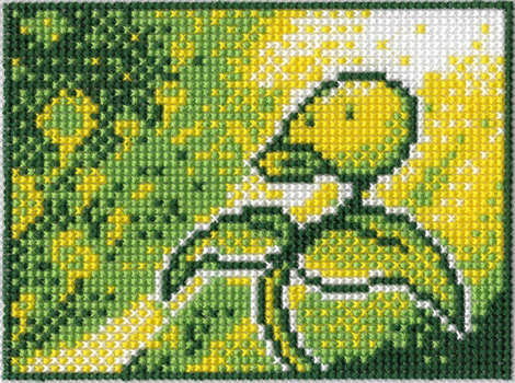 69 - Bellsprout by Devi-Tiger