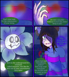 HowlingTale page 10 by Comycatdarkangel