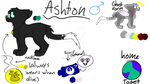 Ashton Lightwood Ref updated 11/27/15 by Redpandaseas