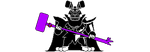 Dim Batlle Sprite by shadowNightmare13