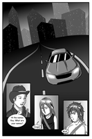 Page13 by RossAnime