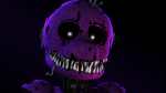 Nightmare Purple Guy by TF541Productions