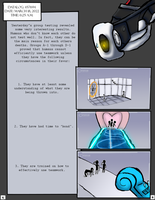 PortalEd - Prologue - Page 6 by BirchyEd