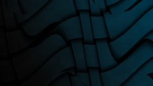 Abstract Wallpaper by PhysXPSP