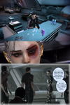Aftermath - Page 149 by Nightfable