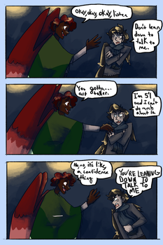 Fragile page 147 by Deercliff