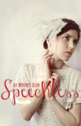 Speechless Cover by whit2ney
