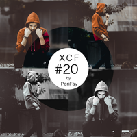 XCF #20 by PeriFay