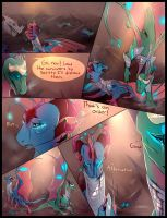 [D.I] Recall - Page 12 by Mollish