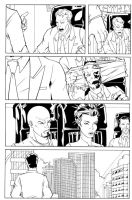 Goverment Bodies pg23 by luisalonso