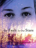 the fault in our stars cover by solemnlyswear22