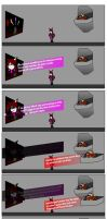 Darkness Impact Chapter 4 part 8 by BioProject04