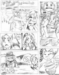 Juathuur Submission Pg 02. by twinkid