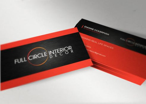 Full CIrcle Cards by CodySymes