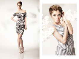 Bolero_Spring/summer 2012 by Venomer