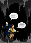 Demons of Paris - Page Twenty Five by Fanglicious