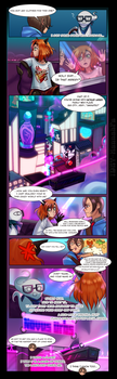 Hell Hereafter - Pg 17 by IDKY-HannahFu