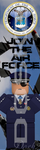 Air Force Ad by Mrbacon360