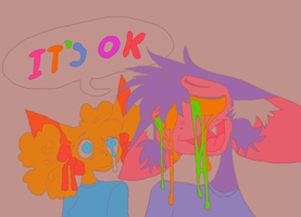 its ok by echobone