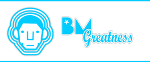 five stars by bmgreatness