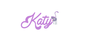 Texto Png Katyperry By Janset by carmenart-ca