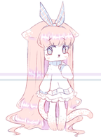 [closed] random anthro adopt by Seraphy-chan
