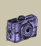 [D65] Camera by RetSamys