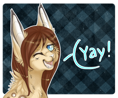 Yay! by Cepto