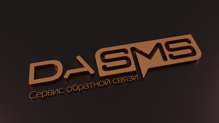 Dasms4 by Lukazoid