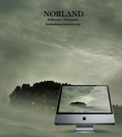 Norland by benbackman