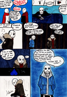 An Ideal Brother - Page 92 by VanGold