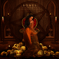 Bones by Abyss-of-Crazy