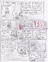Rocket to insanity Page 6 by Banditmax201
