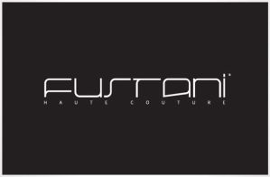 FUSTANI - English logo by nassimh
