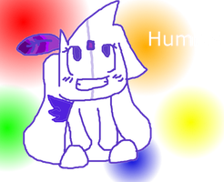 Humble by supersonic1321