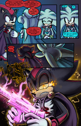 TMOM Issue 11 page 28 by Gigi-D
