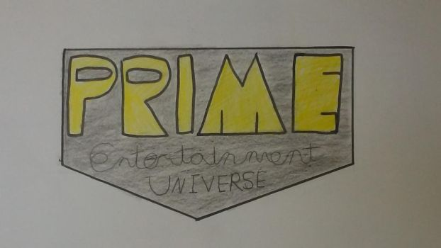 Prime Entertainment  by prime-player5