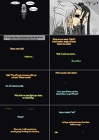 TOTWB. Page 12. by Lord-Evell