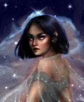 Amren by Bys-Vynitha